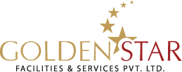 Goldenstar Facilities And Services Pvt Ltd